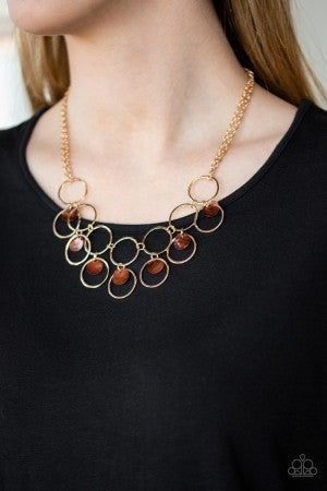 Necklaces1527