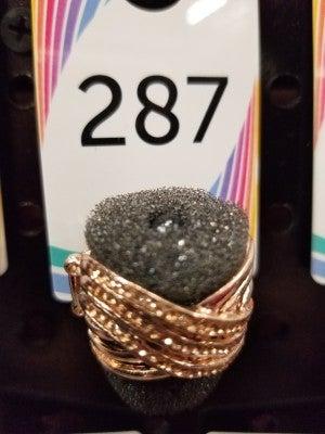 Rings287
