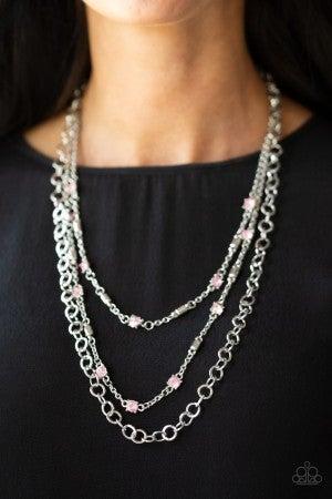 Necklaces1772