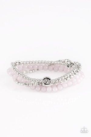 Bracelets135