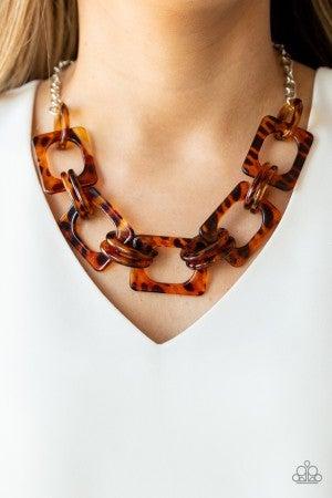 Necklaces1621