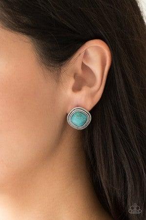 Earrings1404