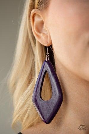 Earrings1250