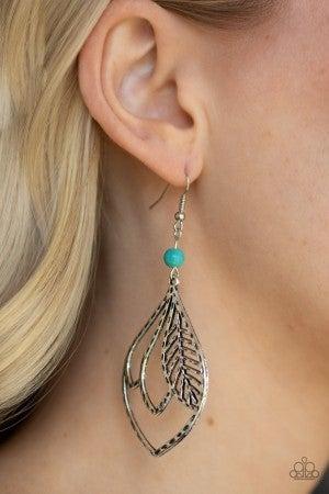 Earrings1284