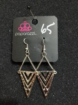 Earrings65