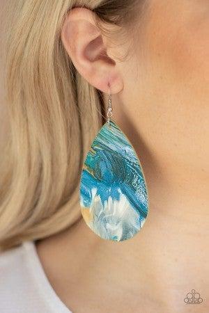 Earrings1393