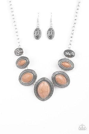 Necklaces1541