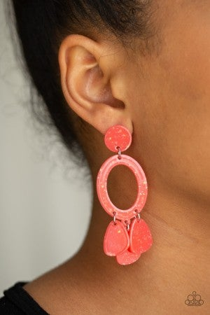 Earrings1137