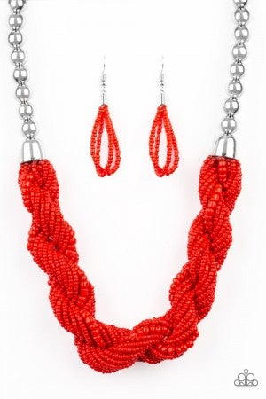 Necklaces1341