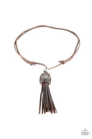 Necklaces1597