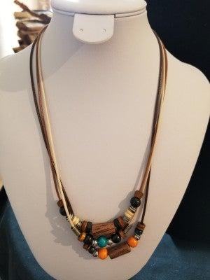 Necklaces421