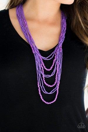 Necklaces1139
