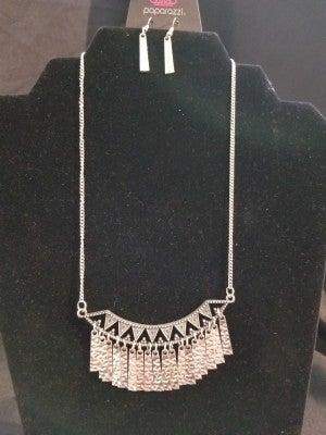 Necklaces177