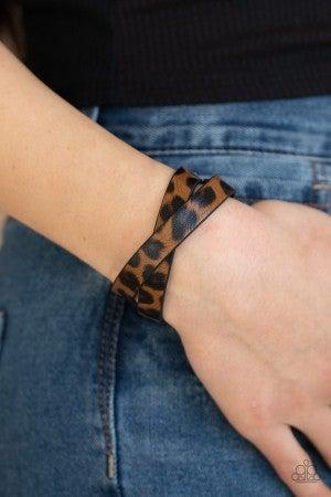 Bracelets1217