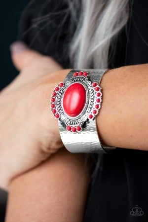 Bracelets959