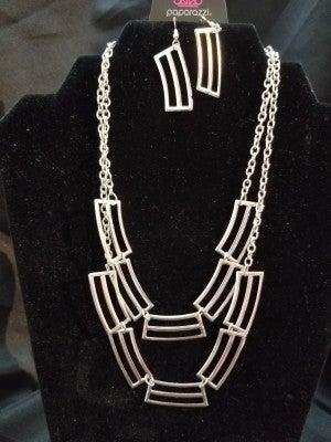Necklaces142