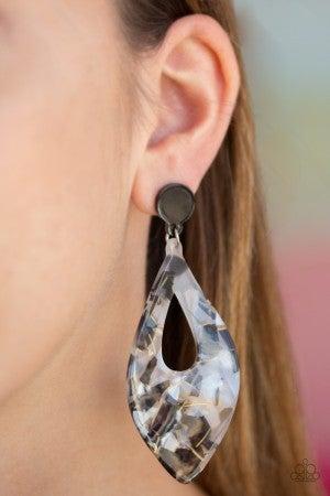 Earrings1248