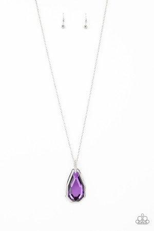 Necklaces1582