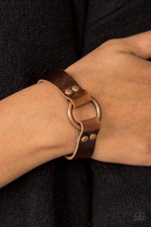 Bracelets1059
