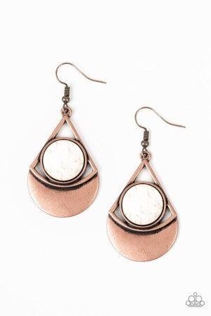 Earrings1316