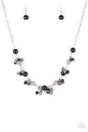 Necklaces100