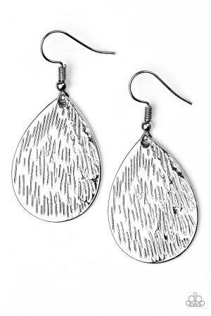Earrings1367