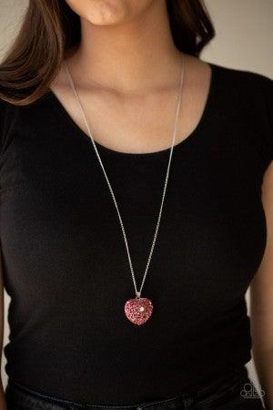 Necklaces1460