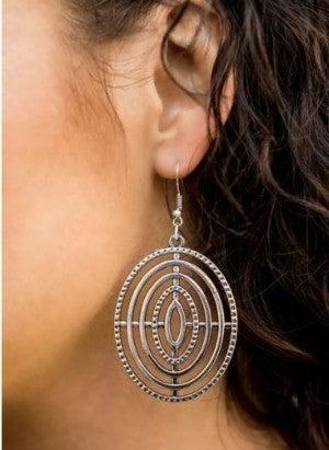 Earrings1379