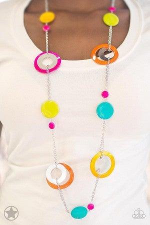 Necklaces1763