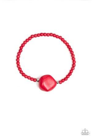 Bracelets869