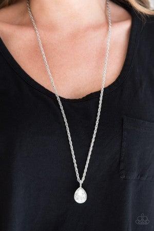 Necklaces198