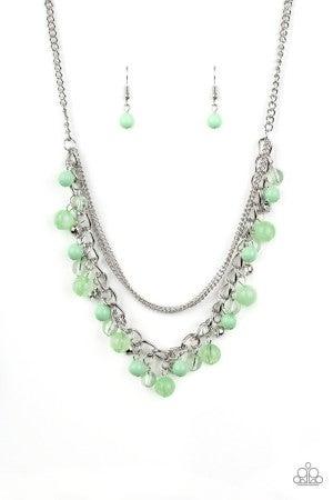 Necklaces1102
