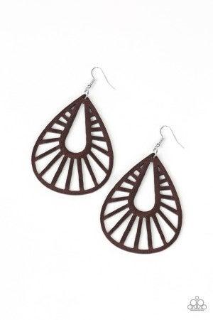Earrings1204