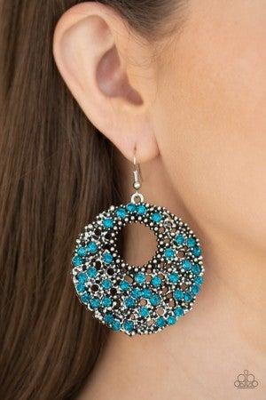 Earrings1328