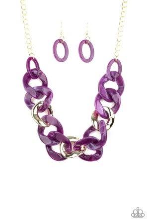 Necklaces1551