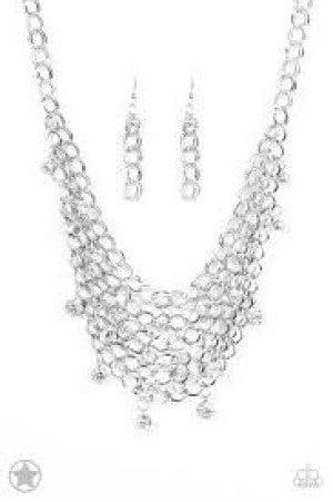 Necklaces161