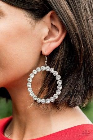 Earrings1405