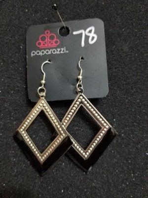 Earrings78