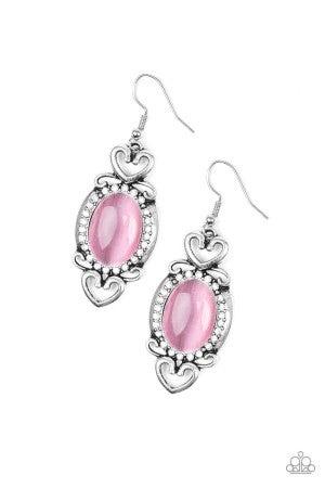 Earrings1350