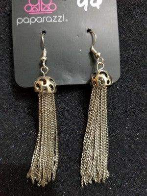 Earrings94