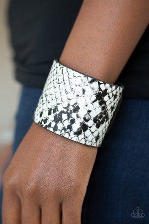 Bracelets1101