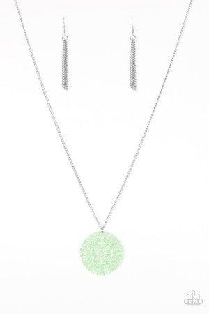 Necklaces111