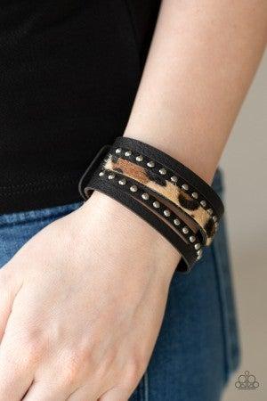 Bracelets1145
