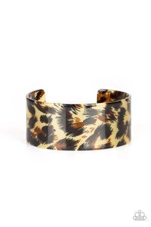Bracelets1124