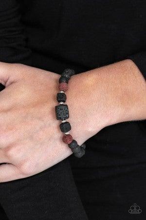 Bracelets1033