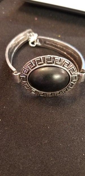 Bracelets1247