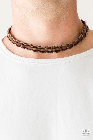 Necklaces1526