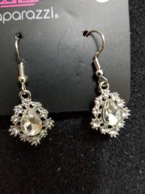 Earrings86