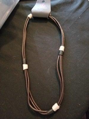Necklaces503