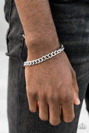 Bracelets1231